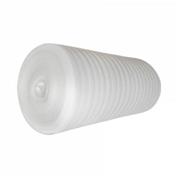 Подложка вспененная НПЭ 2,0 мм 1,05х50м