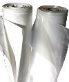 Полиэтиленовые пленки, Защитные сетки