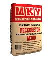 Сухие смеси М-150, М-200, М-300, Цемент