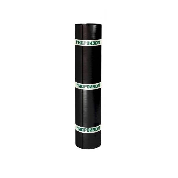 Гидроизол  стеклохолст  ХПП 9 м2