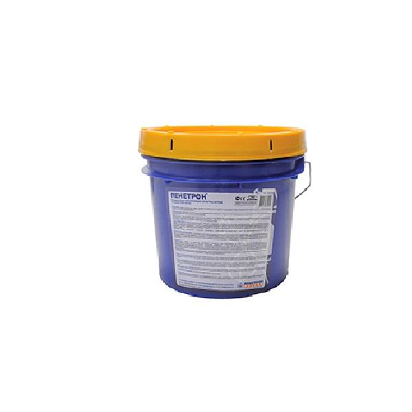 Гидроизоляция Пенетрон (5 кг)