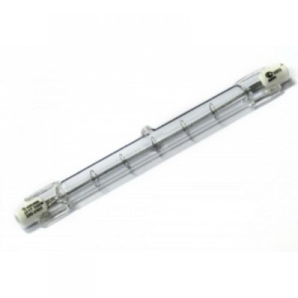 Лампа галогеновая 500 вт