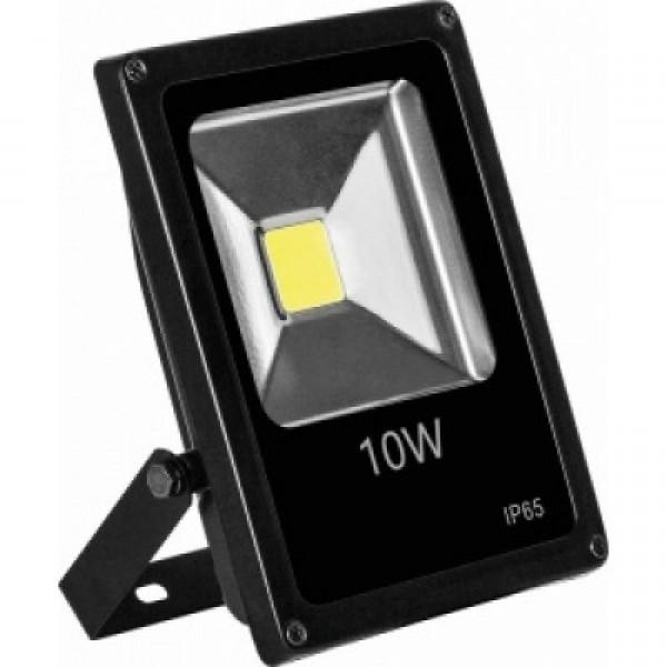Прожектор светодиодный 10 Вт