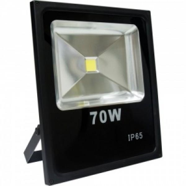 Прожектор светодиодный 70 Вт