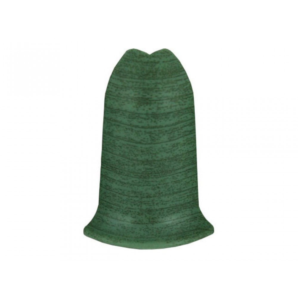 Наружный угол, Зеленый