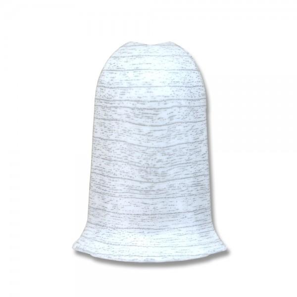 Наружный угол, Палисандр серый