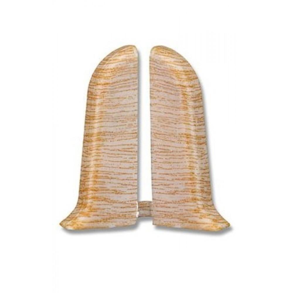 Заглушка (левая, правая), Сантал