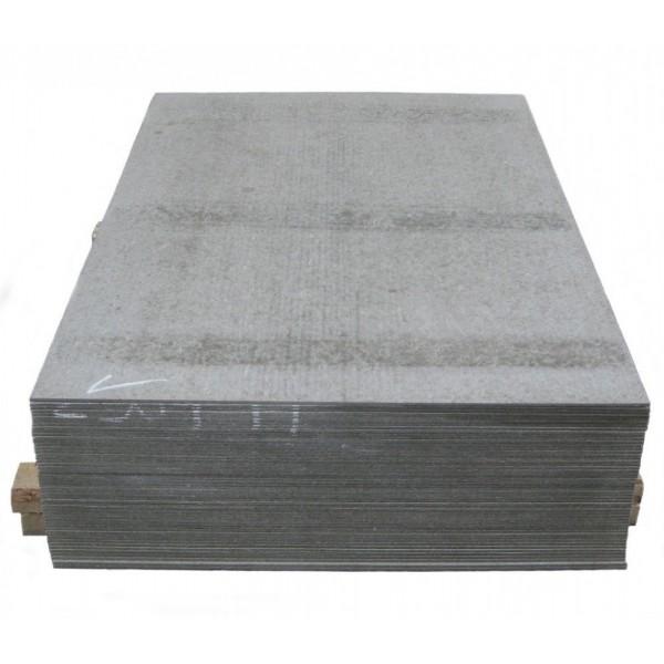 Плоский лист Ацэид 1000х1500х10 мм