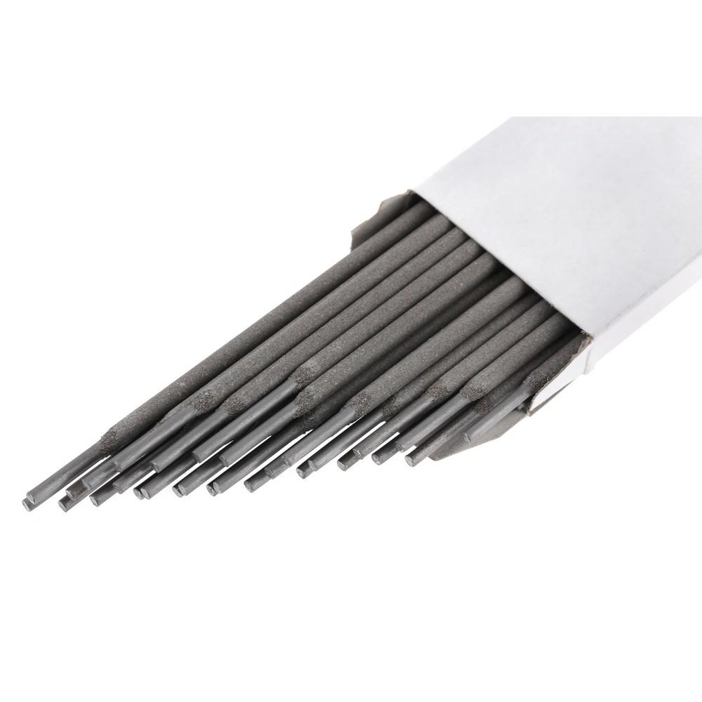 Электроды 3 мм  для чугуна