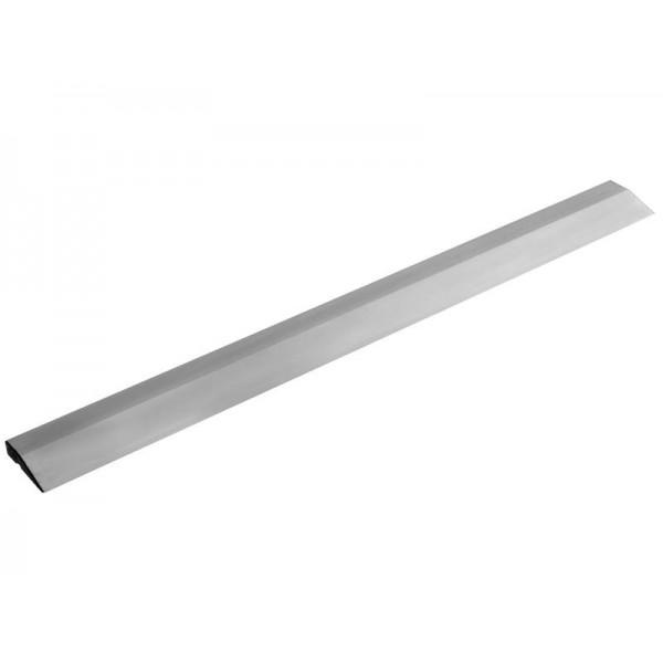 Правило алюминиевое трапеция Сибртех 1 м