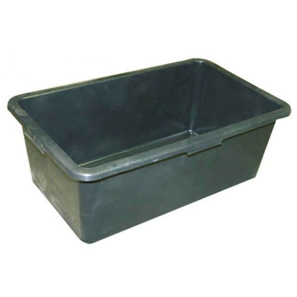 Контейнер для строительных растворов 40 литров