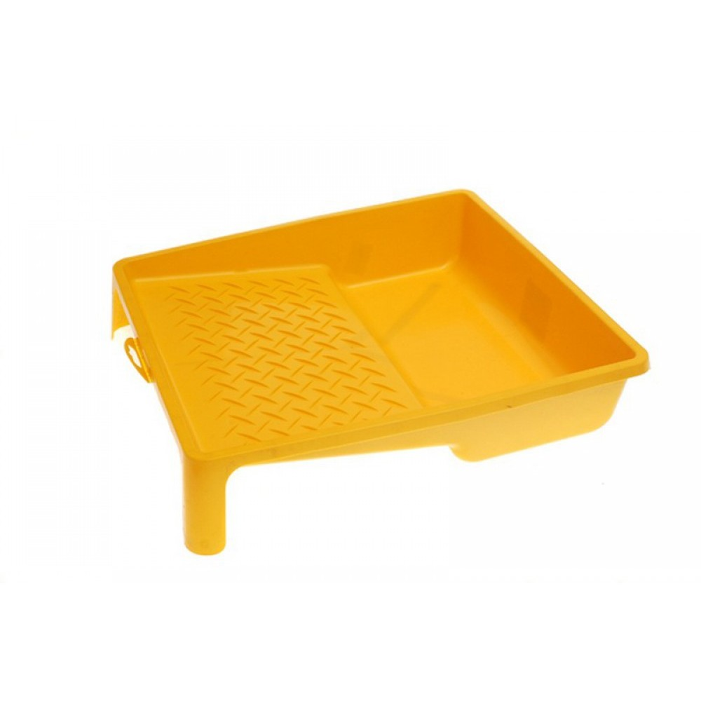 Ванночка для краски (150х290 мм)