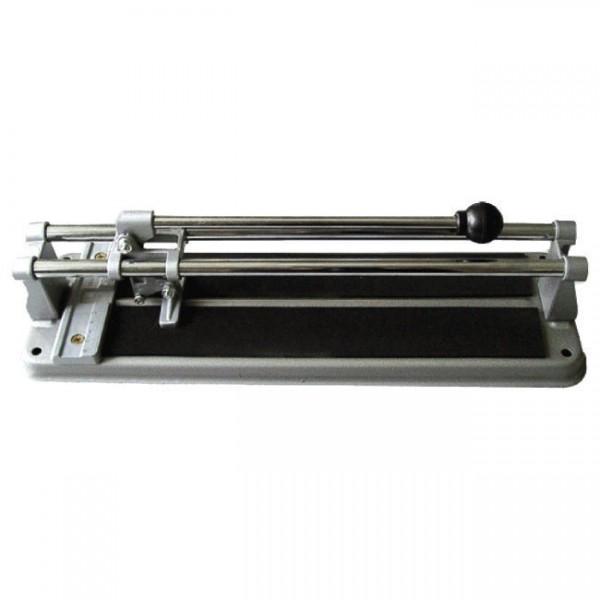 Плиткорез 500 мм