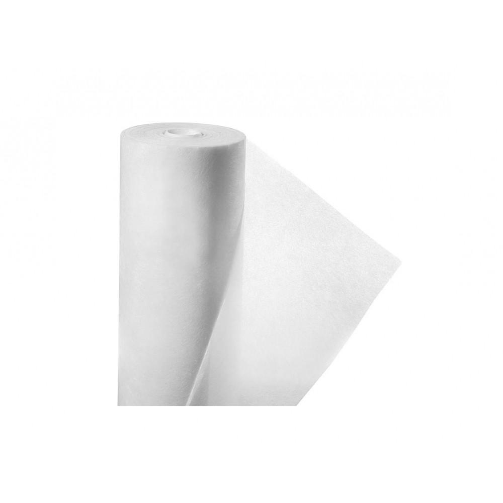 Стеклохолст POLINET 40гр/м2, 50м2