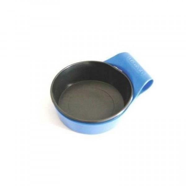 Емкость пластиковая, для порционного замешивания затирок