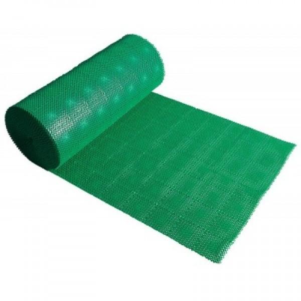 Покрытие щетинистое Стандарт зеленый 0,9x15 м