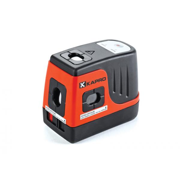 Лазерный уровень KAPRO 896