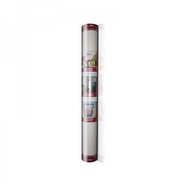 Wellton Fliz WF110 Малярный флизелин 1.06х25м